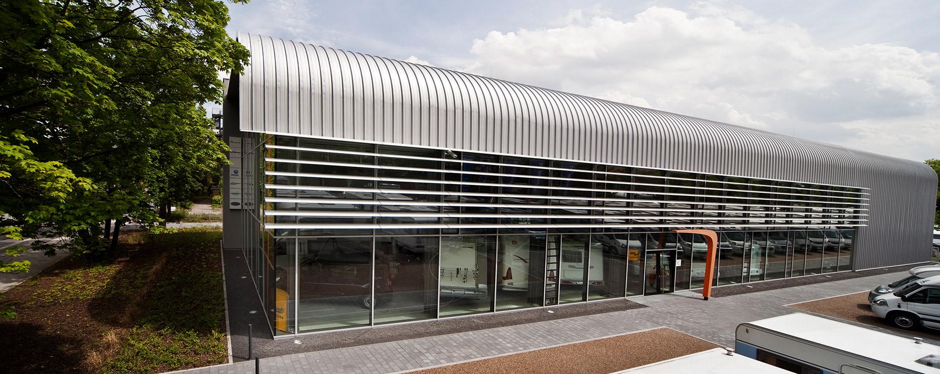 Retail_Architektur_Bottler_Lutz