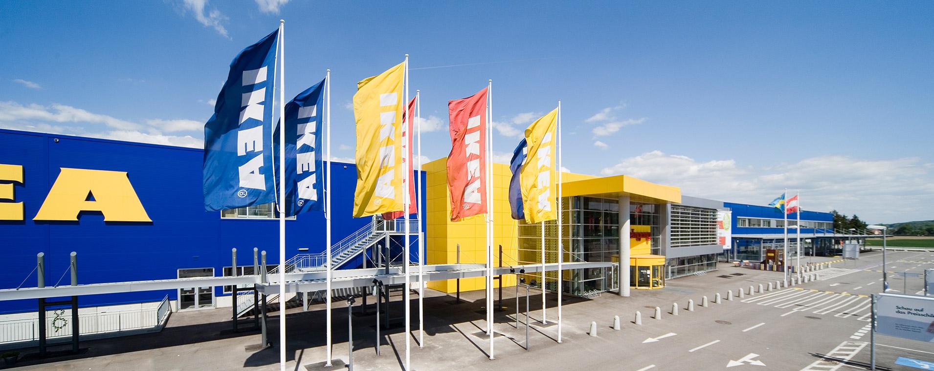 Retail_Ikea_Architektur_Bottler_Lutz