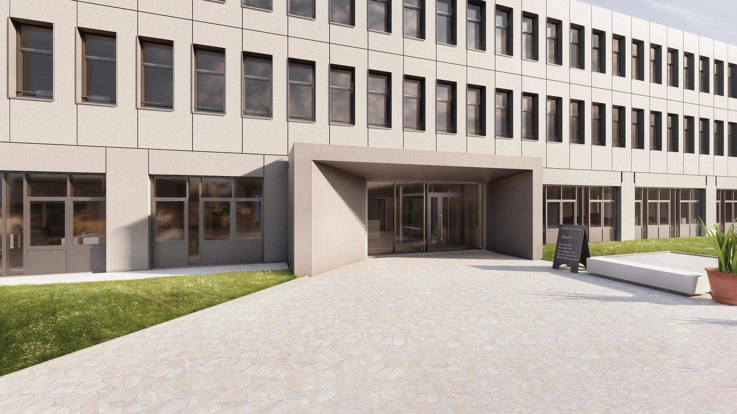 Sky_Verwaltung_Unterföhring_Bottler_Lutz_Architekten