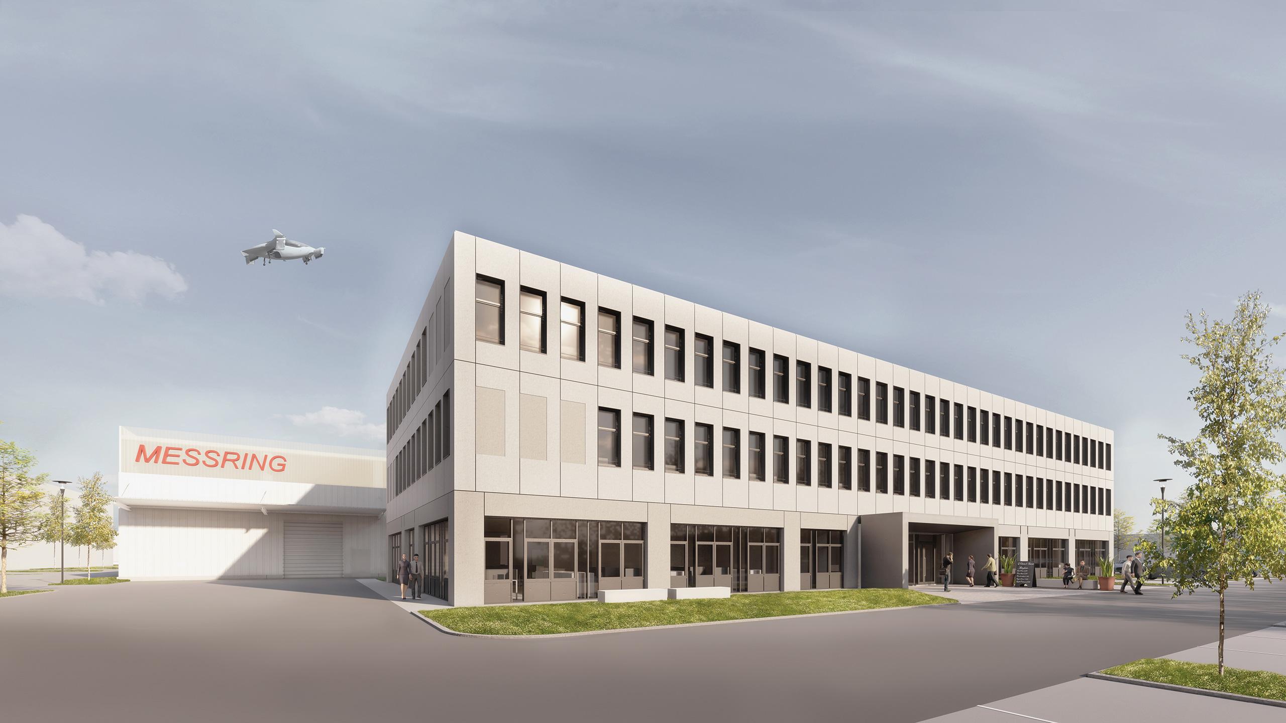 Bottler_Lutz_Architektur_Industrie_Büro_Messring