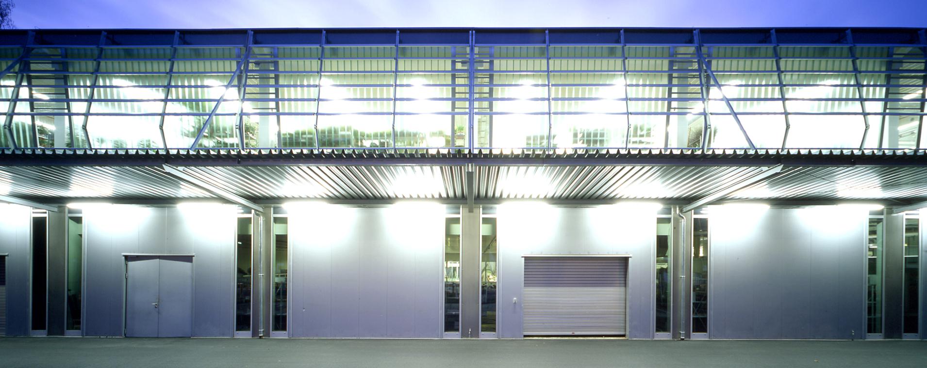 Retail_Market_Architektur