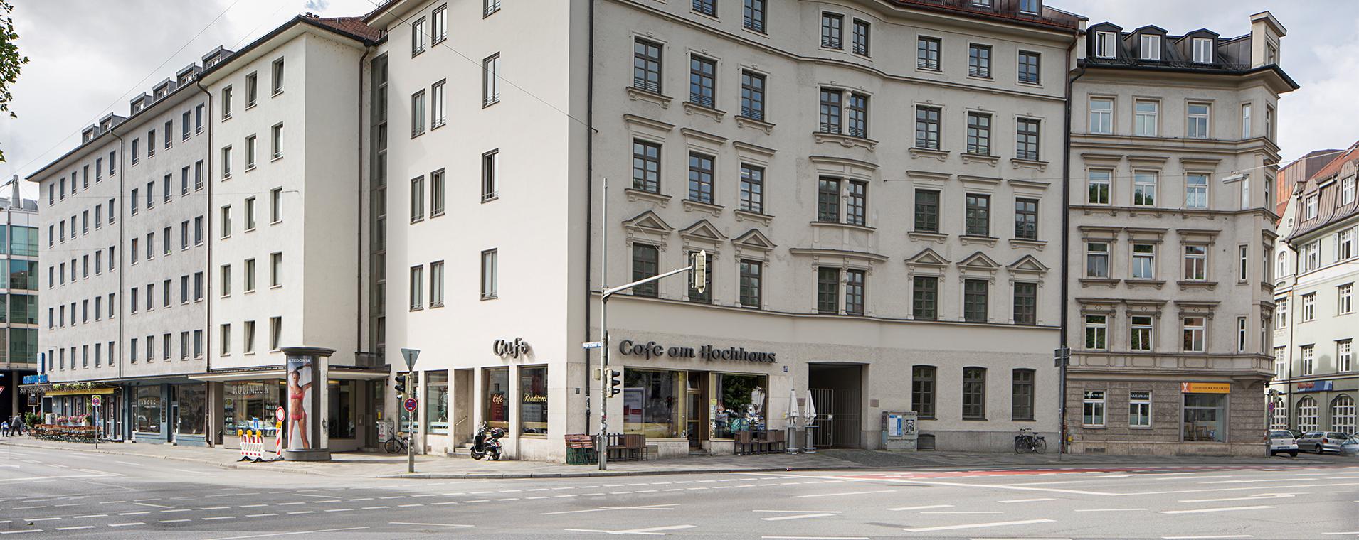 Blumenstraße_Sanierung_München_Bottler_Lutz