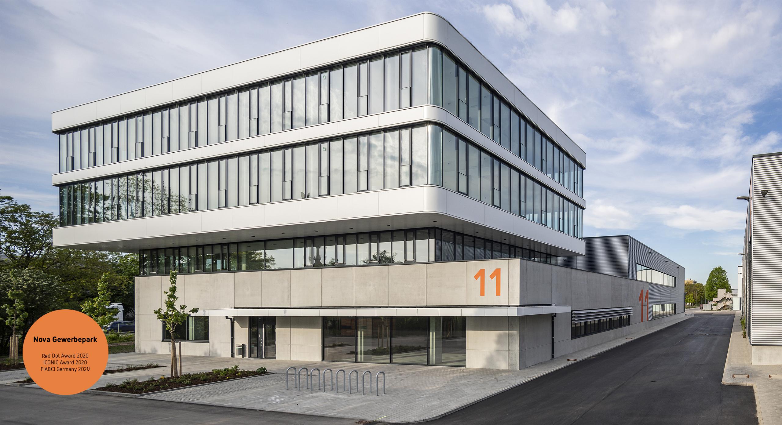 Nova_Buero_Architekten_Muenchen_750x1334_2