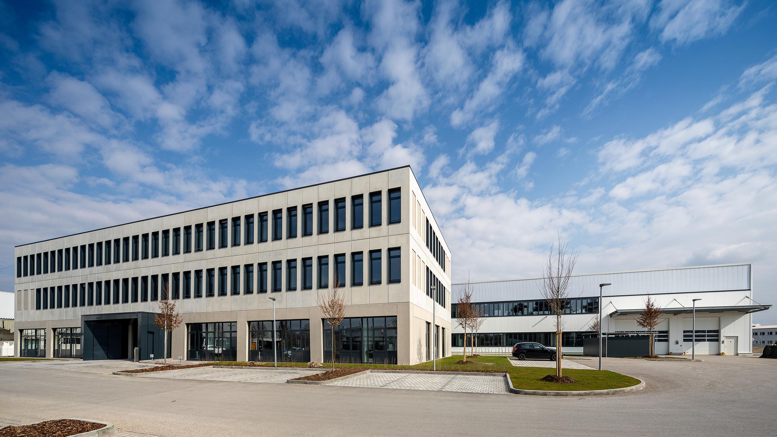 Messring_Botler_Lutz_Architekten_BEOS